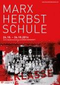 Plakat_MarxHerbstSchule_A2_4_defc[1]